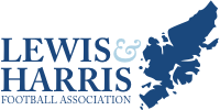 Lewis & Harris AFA