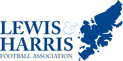 Lewis & Harris FA