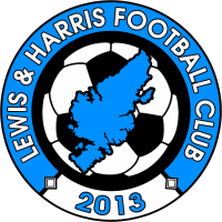 https://www.lhfa.org.uk/wp-content/uploads/2017/07/Lewis-Harris-logo-e1521809384598.png